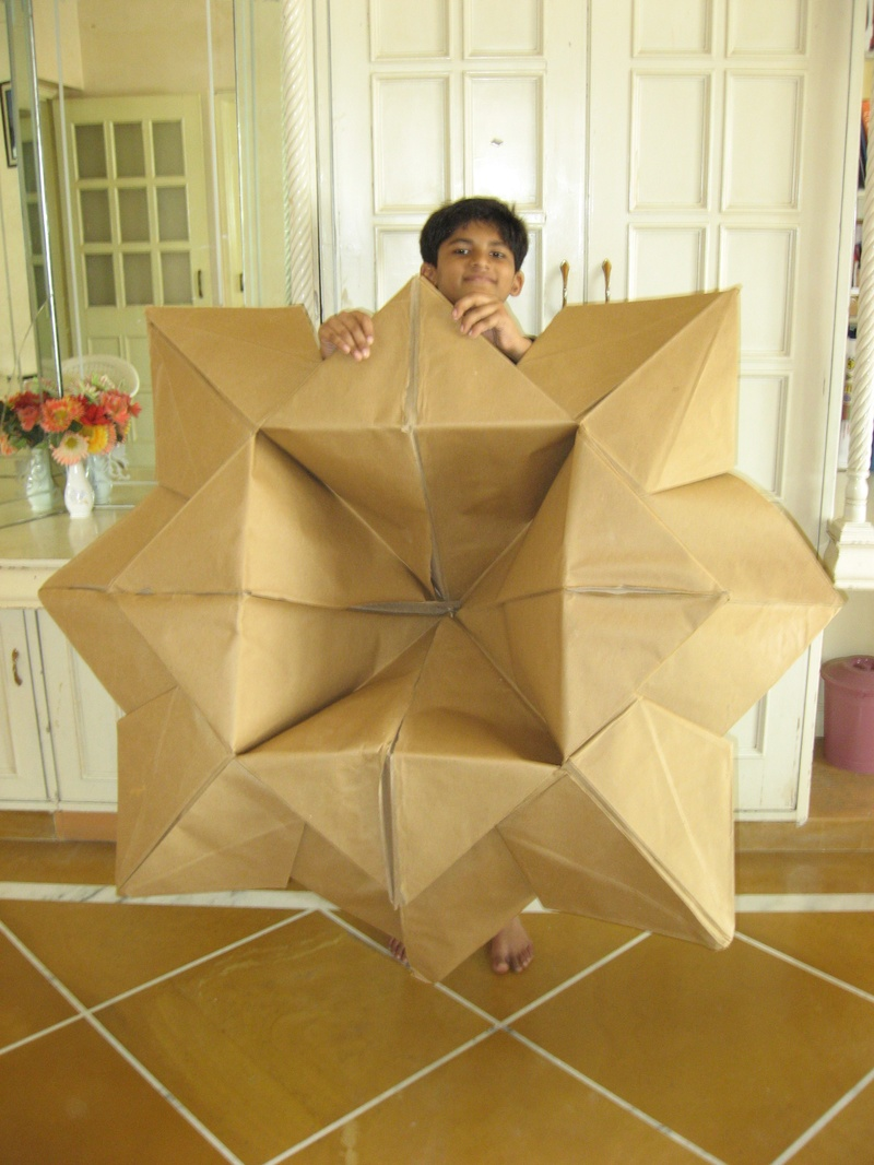 how big is origami paper 28 images 300 mm 50 sh lime